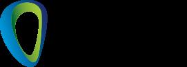 raeng